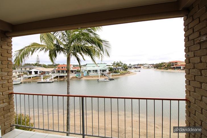 5/18 Akeringa Place, Mooloolaba 4557, QLD House Photo