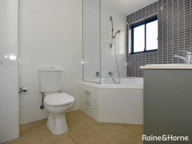 26/12-18 Orara Street, Waitara 2077, NSW Unit Photo