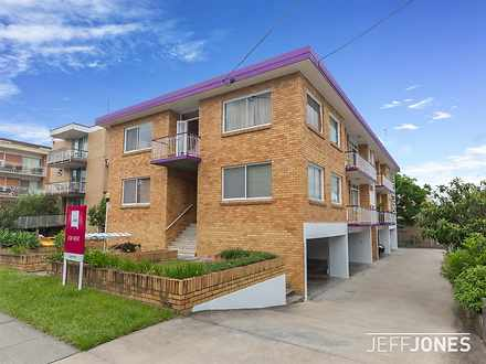 4/49 Rialto Street, Coorparoo 4151, QLD Unit Photo
