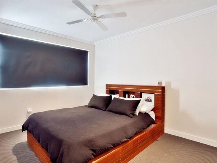3/2 Noela Avenue, New Lambton 2305, NSW Unit Photo