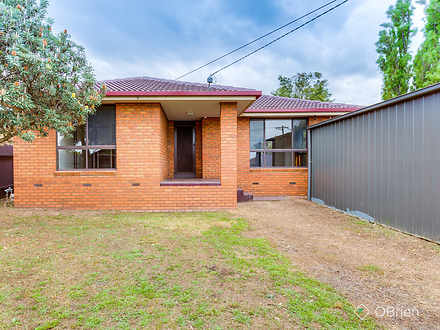 14 Licence Road, Diggers Rest 3427, VIC House Photo