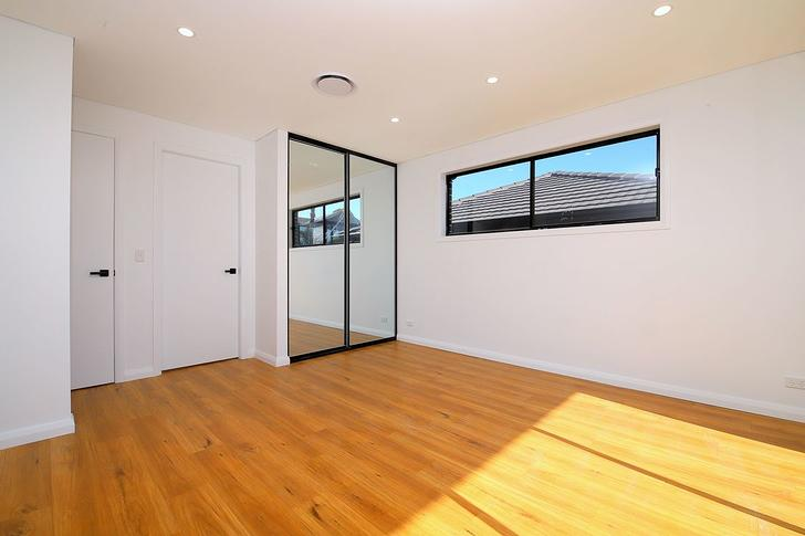 19 Donington Avenue, Georges Hall 2198, NSW House Photo