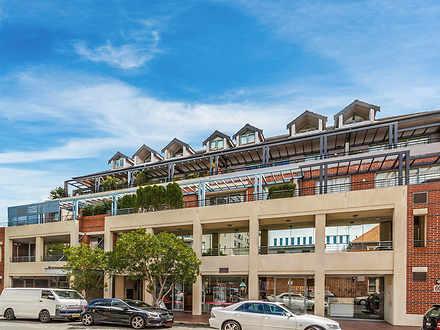 4/56 Harbour Street, Mosman 2088, NSW Apartment Photo