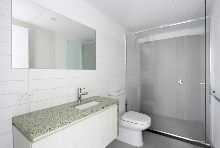 1709/673 La Trobe Street, Docklands 3008, VIC Apartment Photo