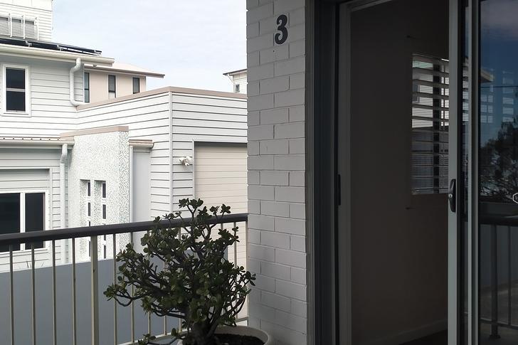 3/738 Pacific Parade, Currumbin 4223, QLD Apartment Photo