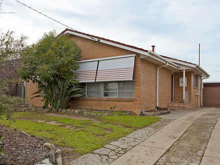20 Melrose Drive, Wodonga 3690, VIC House Photo