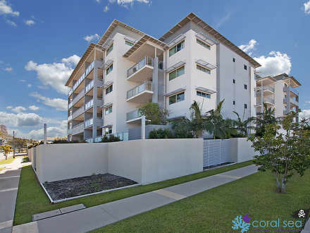 8/38 Morehead Street, South Townsville 4810, QLD Apartment Photo