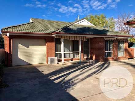 2/432 Bevan Street, Lavington 2641, NSW House Photo