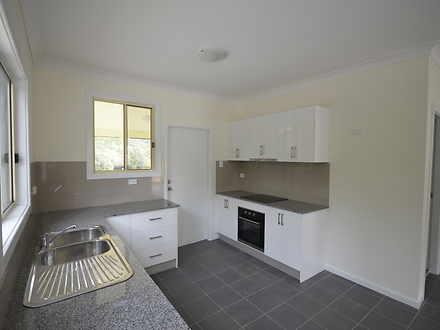 147A Woy Woy Road, Woy Woy 2256, NSW Studio Photo
