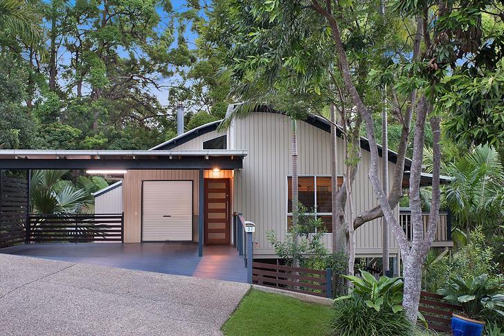 37 Martins Creek Road, Buderim 4556, QLD House Photo