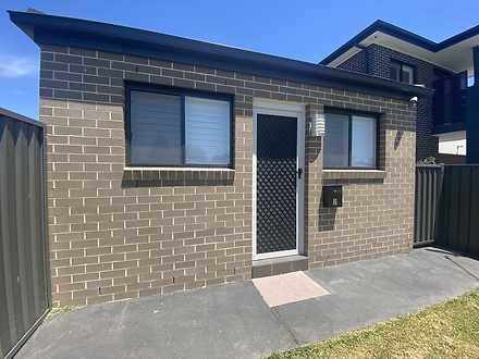 2 Player Street, St Marys 2760, NSW Unit Photo