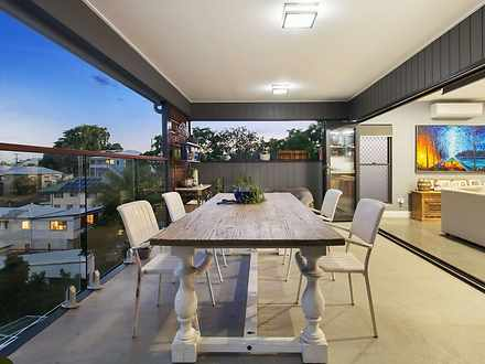 72 Gladstone Road, Highgate Hill 4101, QLD Apartment Photo