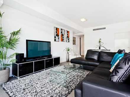 7/11 Bennett Street, East Perth 6004, WA Apartment Photo