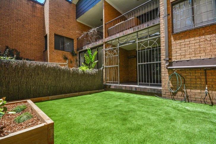 6/29-31 Simpson Street, Bondi 2026, NSW Apartment Photo