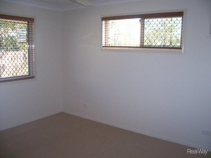 361 Farm Street, Norman Gardens 4701, QLD House Photo