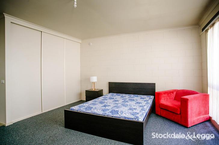 24/30-38 Park Lane, Traralgon 3844, VIC Unit Photo