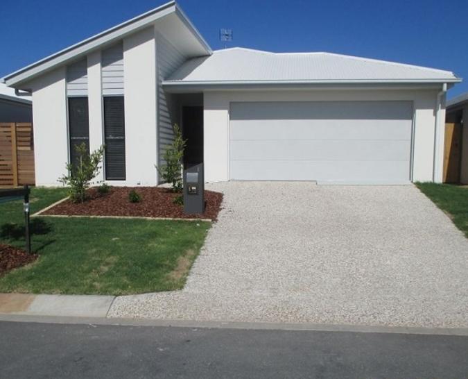 6 Newry Street, Mountain Creek 4557, QLD House Photo