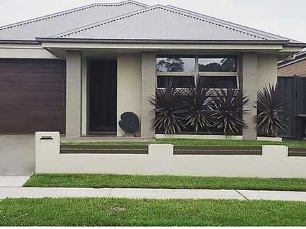 13 Oriri Avenue, Glenmore Park 2745, NSW House Photo