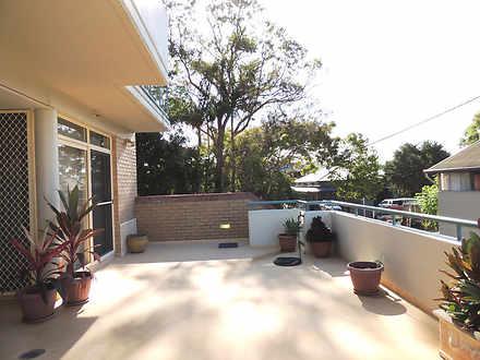 6/7 Fingal Street, Brunswick Heads 2483, NSW House Photo