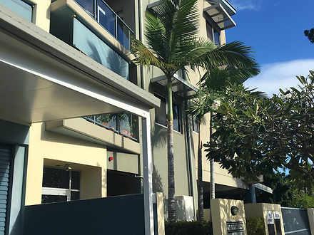 North Ward 4810, QLD House Photo