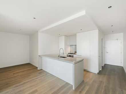510/19 Russell Street, Essendon 3040, VIC Apartment Photo