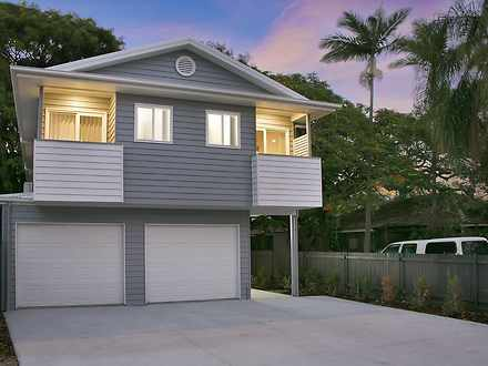 2/292 Nudgee Road, Hendra 4011, QLD Unit Photo
