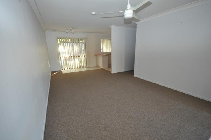 26/10 Damalis Street, Woodridge 4114, QLD Unit Photo