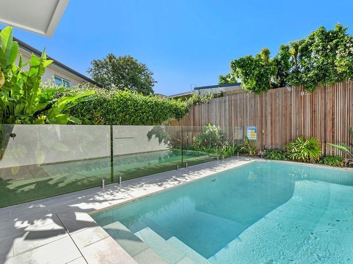 2/55 Breaker Street, Main Beach 4217, QLD Villa Photo
