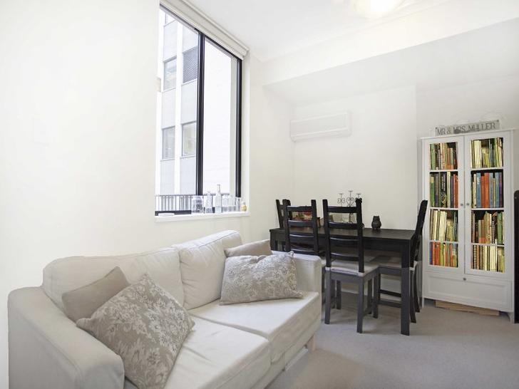 29/209-211 Harris Street, Pyrmont 2009, NSW Apartment Photo