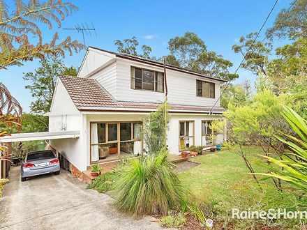 29A Bimbil Avenue, Mount Colah 2079, NSW House Photo