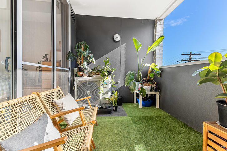 109/17 Grosvenor Street, Croydon 2132, NSW Apartment Photo