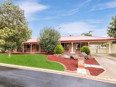 10 Nilpena Court, Craigmore 5114, SA House Photo