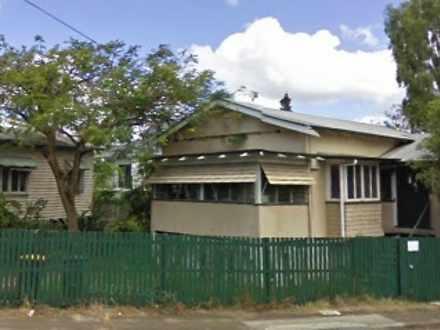 1 Crescent Road, Hamilton 4007, QLD House Photo