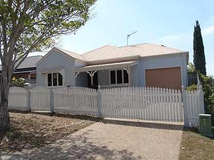 13 Boxwood Court, Douglas 4814, QLD House Photo