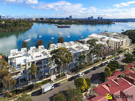 23/30-34 Hilly Street, Mortlake 2137, NSW Apartment Photo