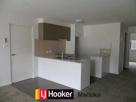 21/39 Jerrabomberra Avenue, Narrabundah 2604, ACT Apartment Photo