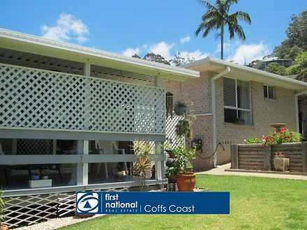 1/13 Anniversary Place, Coffs Harbour 2450, NSW Duplex_semi Photo