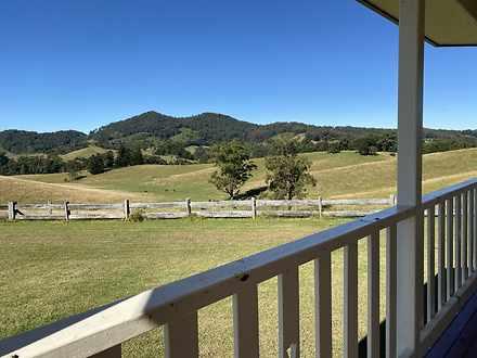 1057 Valla Road, Valla 2448, NSW House Photo