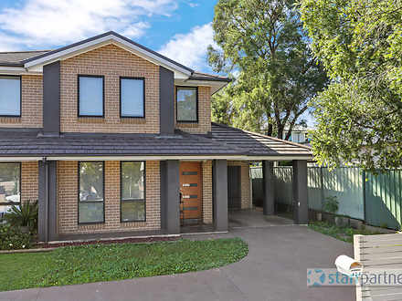 42A Drummond Street, South Windsor 2756, NSW House Photo