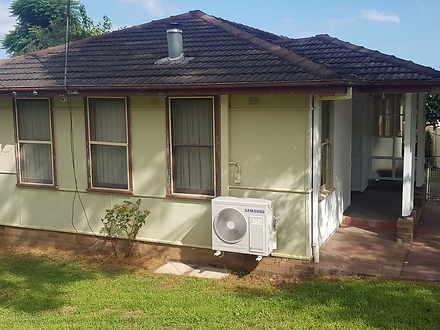 95 Heckenberg Avenue, Sadleir 2168, NSW House Photo