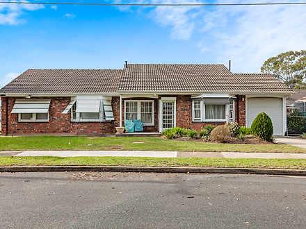 2A Teesdale Crescent, Plympton Park 5038, SA House Photo