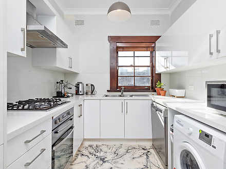 12/17 Darley Road, Manly 2095, NSW Unit Photo