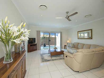 2A Golf View Drive, Boyne Island 4680, QLD House Photo