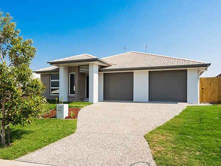 1/7 Kenny Street, Morayfield 4506, QLD Duplex_semi Photo