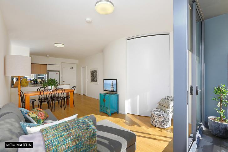 304/17 Gadigal Avenue, Zetland 2017, NSW Apartment Photo