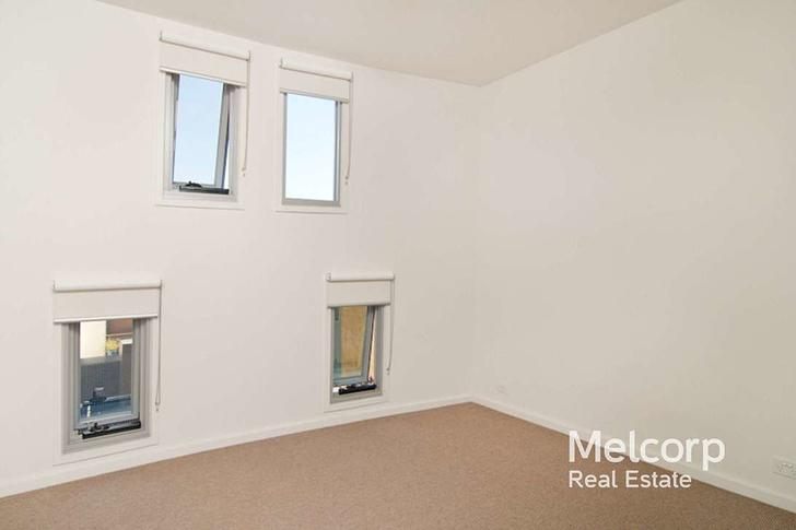 302/300 Young Street, Fitzroy 3065, VIC Apartment Photo
