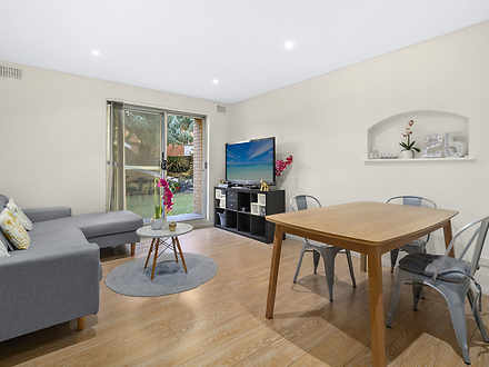 18/52-54 Pacific Parade, Dee Why 2099, NSW Apartment Photo