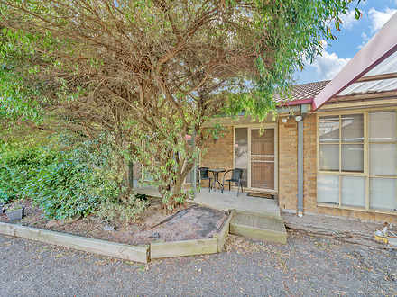 7 Walnut Court, Cranbourne North 3977, VIC House Photo