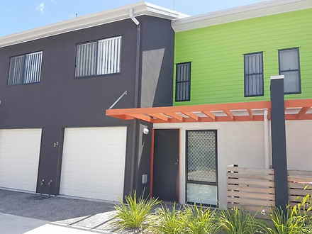 33/11 Ashley Court, Kallangur 4503, QLD Townhouse Photo