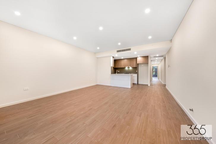 BG05/6-10 Oxford Street, Burwood 2134, NSW Apartment Photo